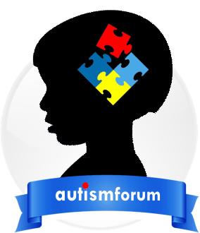 Autism Forum 2018